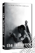 Leftovers (The) - Stagione 01 (3 Dvd) dvd