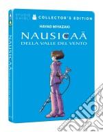 Nausicaa Della Valle Del Vento (Ltd CE Steelbook) dvd
