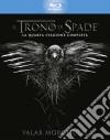 Trono Di Spade (Il) - Stagione 04 (4 Blu-Ray) dvd