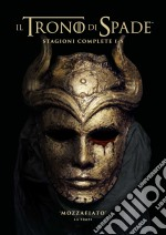 Trono Di Spade (Il) - Stagione 01-05 (25 Dvd) dvd