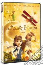 Piccolo Principe (Il) dvd