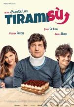 Tiramisu' dvd
