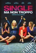Single Ma Non Troppo dvd