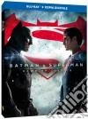 Batman V Superman - Dawn Of Justice dvd