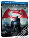 Batman V Superman - Dawn Of Justice (3D) (Blu-Ray 3D+Blu-Ray) dvd