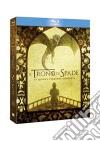Trono di Spade (Il) - Stagione 5 (4 Blu-Ray) dvd
