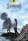 Shannara Chronicles (The) - Stagione 01 (3 Dvd) dvd