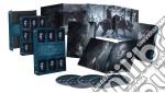 Trono Di Spade (Il) - Stagione 06 (5 Dvd) film in dvd di Brian Kirk,Daniel Minahan,Alan Taylor,Timothy Van Patten