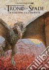 Trono Di Spade (Il) - Stagione 01-06 (Ltd) (30 Dvd) dvd