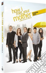 How I Met Your Mother - Stagione 09 (3 Dvd) dvd