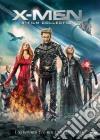 X-Men / X-Men 2 / X-Men - Conflitto Finale (3 Dvd)