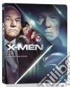 X-Men / X-Men 2 / X-Men - Conflitto Finale (Ltd Steelbook) (3 Blu-Ray)