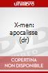 X-men: apocalisse (dr)