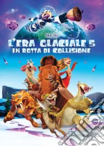 Era Glaciale (L') - In Rotta Di Collisione film in dvd di Galen T. Chu,Mike Thurmeier