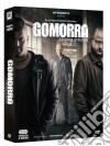 Gomorra - Stagione 02 (4 Dvd) dvd