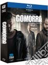 Gomorra - Stagione 02 (4 Blu-Ray) dvd