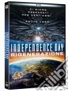 Independence Day - Rigenerazione dvd