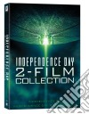 Independence Day (1996) / Independence Day - Rigenerazione (2 Dvd) dvd