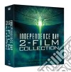 Independence Day (1996) / Independence Day - Rigenerazione (2 Blu-Ray) dvd