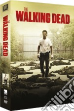 Walking Dead (The) - Stagione 06 (5 Dvd) dvd