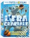 Era Glaciale (L') - Collezione Completa (5 Dvd) dvd