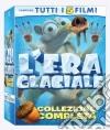 Era Glaciale (L') - Collezione Completa (5 Blu-Ray) dvd
