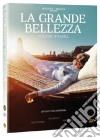 Grande Bellezza (La) (Versione Integrale) dvd