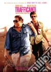 War Dogs - Trafficanti dvd