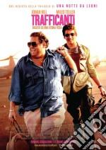 (Blu-Ray Disc) War Dogs - Trafficanti dvd