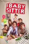 Babysitter (I) dvd
