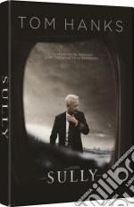 Sully dvd