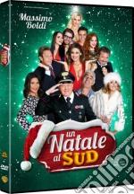 Natale Al Sud (Un) dvd