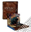Animali Fantastici E Dove Trovarli (Ltd Cover Pop Up Snaso) dvd