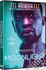 Moonlight dvd