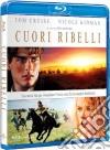 (Blu Ray Disk) Cuori Ribelli dvd