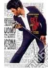 Get On Up (Ex-Rental) dvd