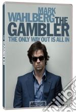 Gambler (The) dvd
