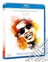 Ray (Collana Oscar) dvd