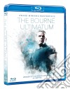 Bourne Ultimatum (The) (Collana Oscar) dvd