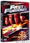 Fast And Furious - Solo Parti Originali dvd