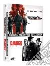 Tarantino Boxset (Ltd CE) (2 Dvd+Cartoline Da Collezione) dvd