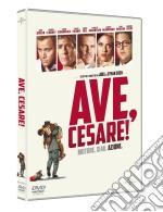 Ave, Cesare! dvd