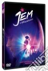 Jem E Le Holograms dvd