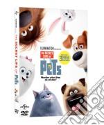 Pets - Vita Da Animali dvd