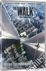 Walk (The) dvd