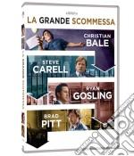 Grande Scommessa (La) dvd