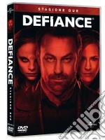 Defiance - Stagione 02 (4 Dvd) dvd