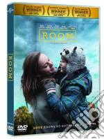 Room dvd