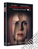 Animali Notturni dvd