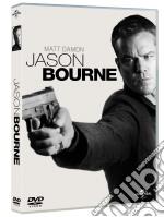 Jason Bourne film in dvd di Paul Greengrass